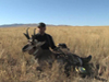 Antelope Hunting With Sage Buck Productions